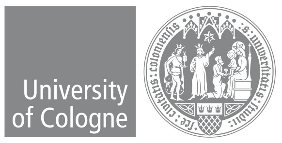 Uni of Cologne
